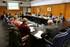Presentada en el Consejo Vasco de Espectáculos la reforma puntual del reglamento para eliminar la limitación de actividades anuales