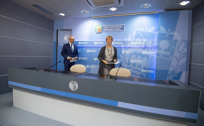 2019_04_16_consejo_gobierno_02.jpg