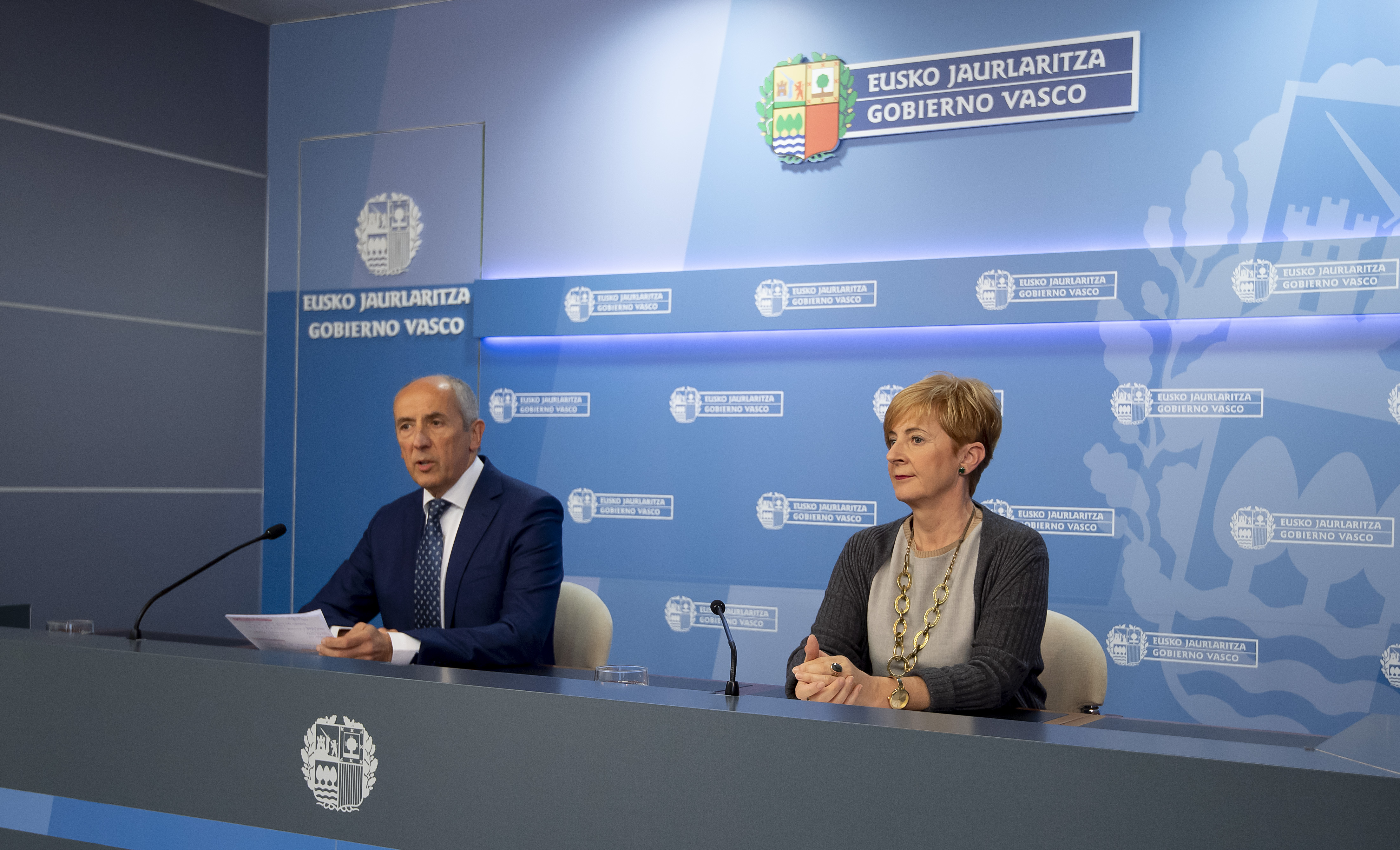 2019_04_16_consejo_gobierno_05.jpg