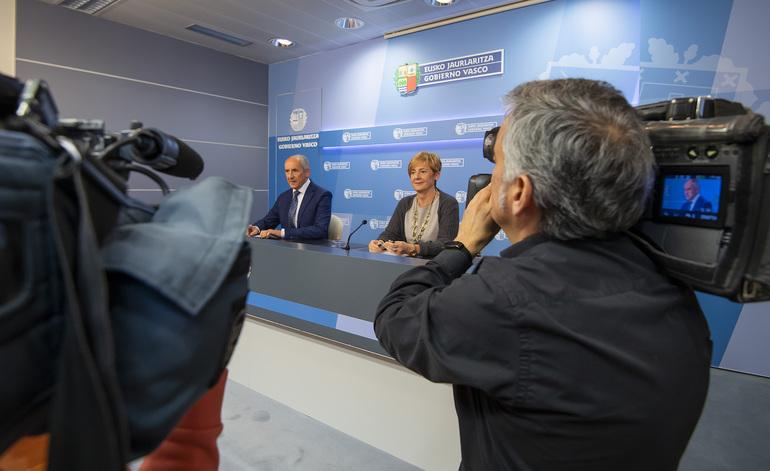 2019_04_16_consejo_gobierno_03.jpg