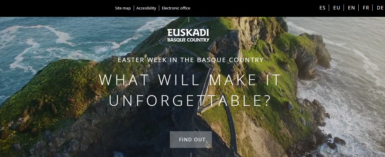 easter_basque_tourism_02.png
