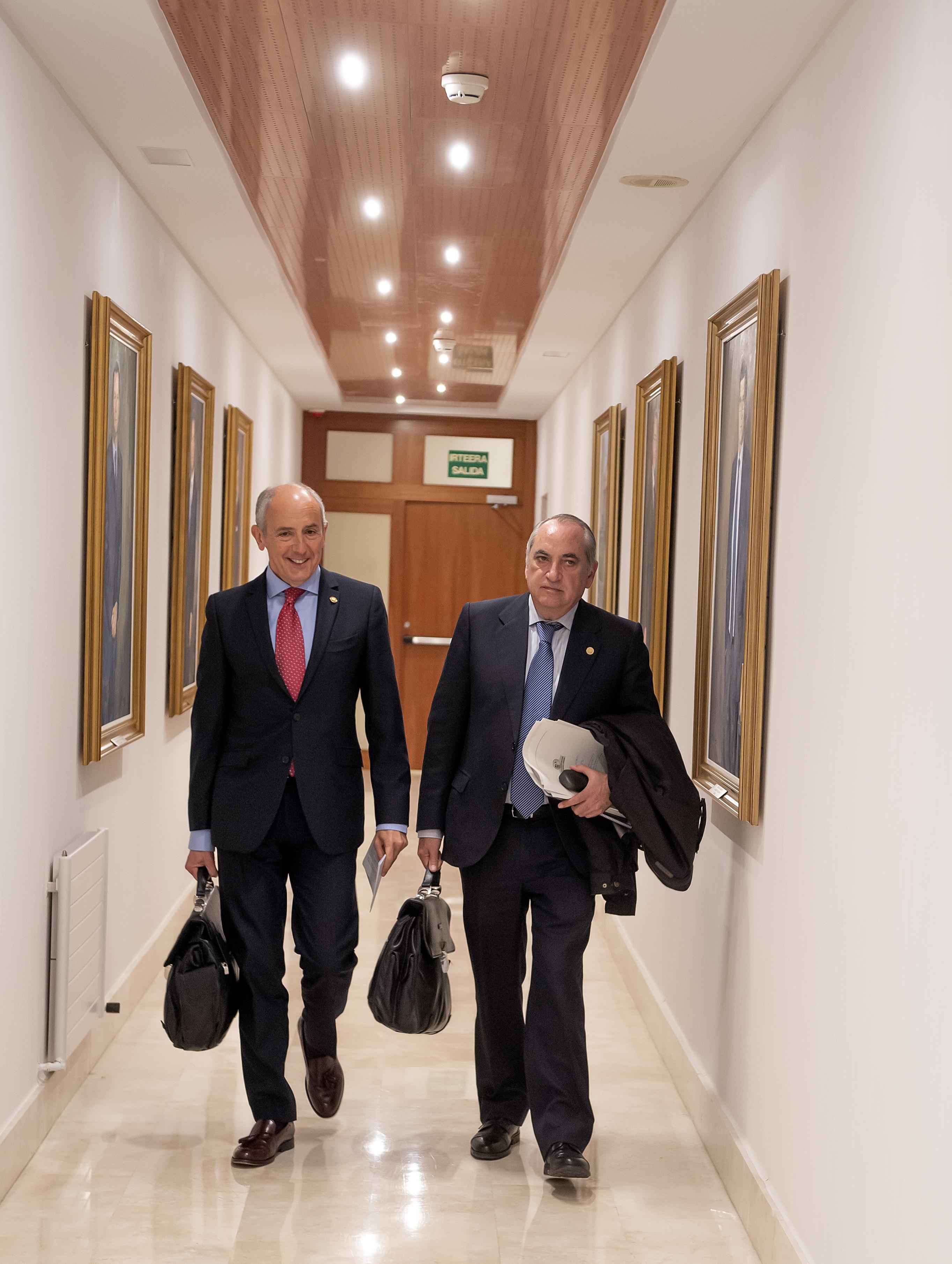 2019_04_30_consejo_gobierno.jpg