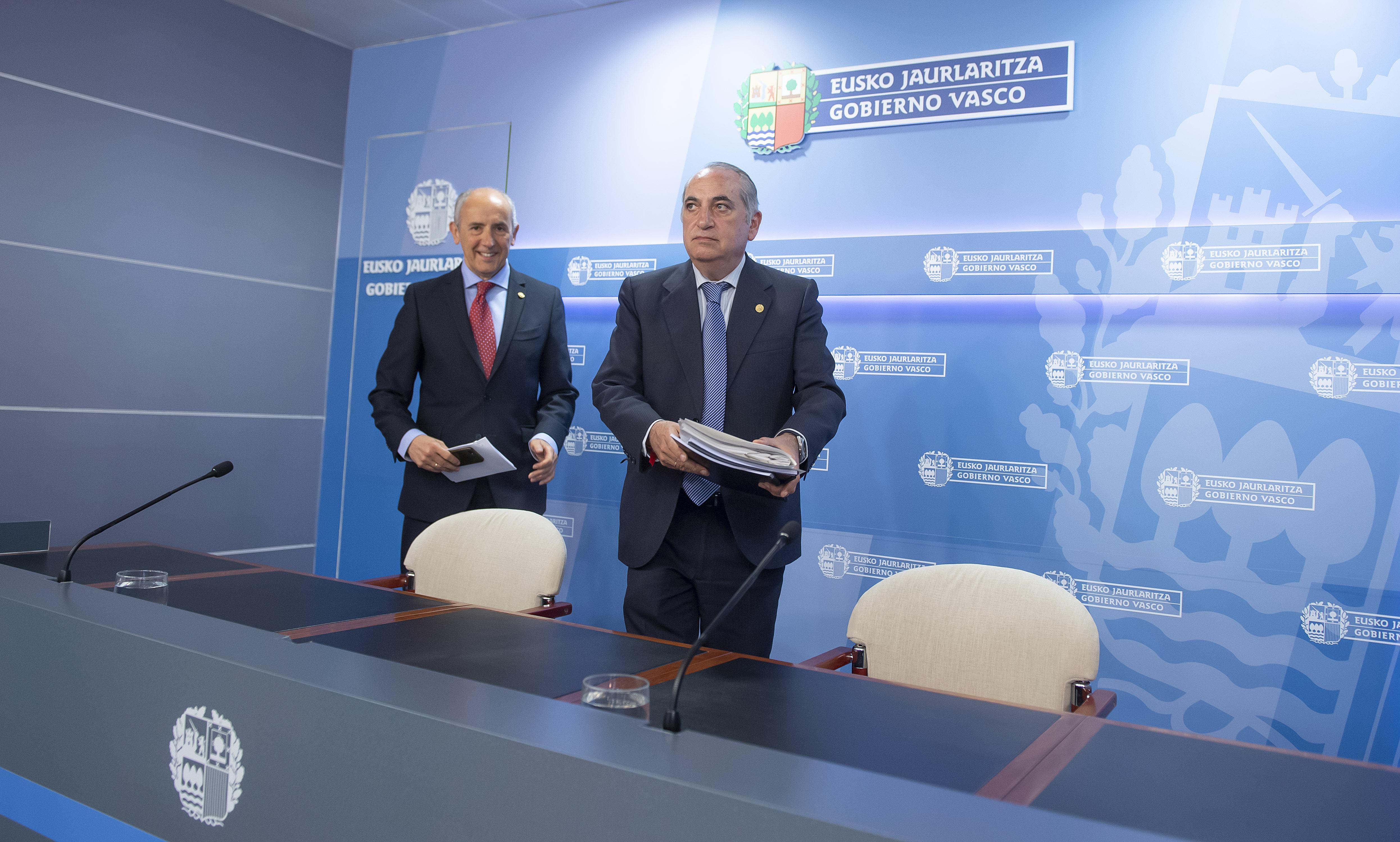 2019_04_30_consejo_gobierno_03.jpg