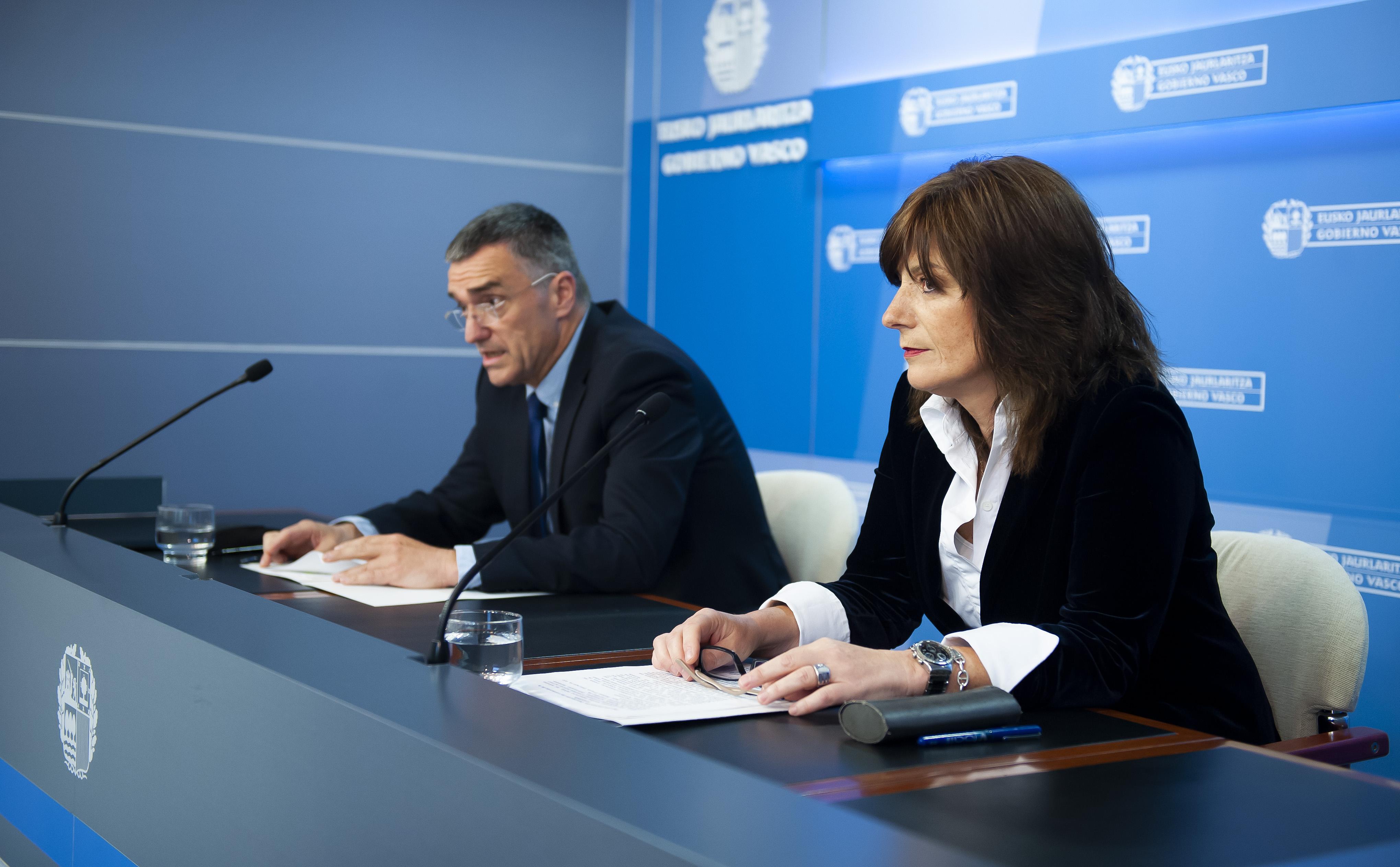 Gobiernos subestatales europeos presentan  de modo simultáneo la Propuesta Share para  responder colaborativamente al reto migratorio