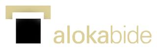 Plicas alokabide