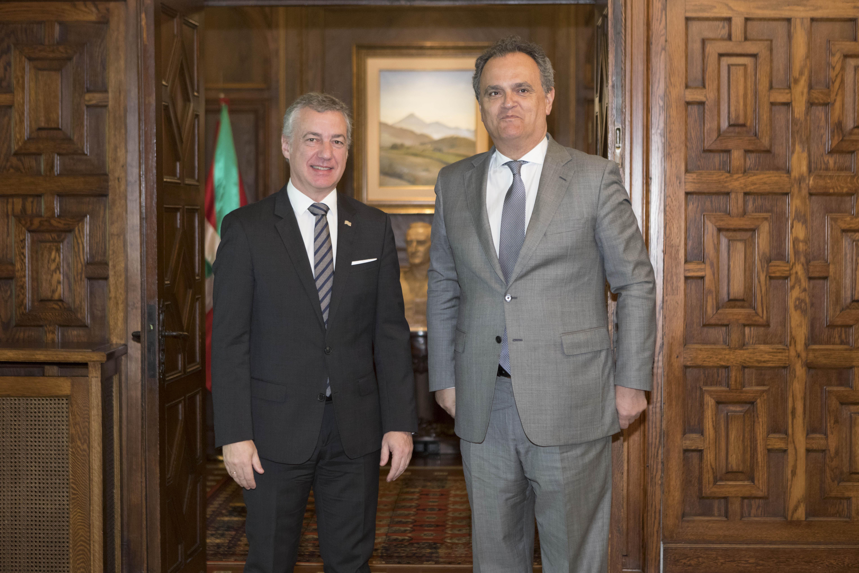 2019_05_15_lhk_embajador_portugal_03.jpg