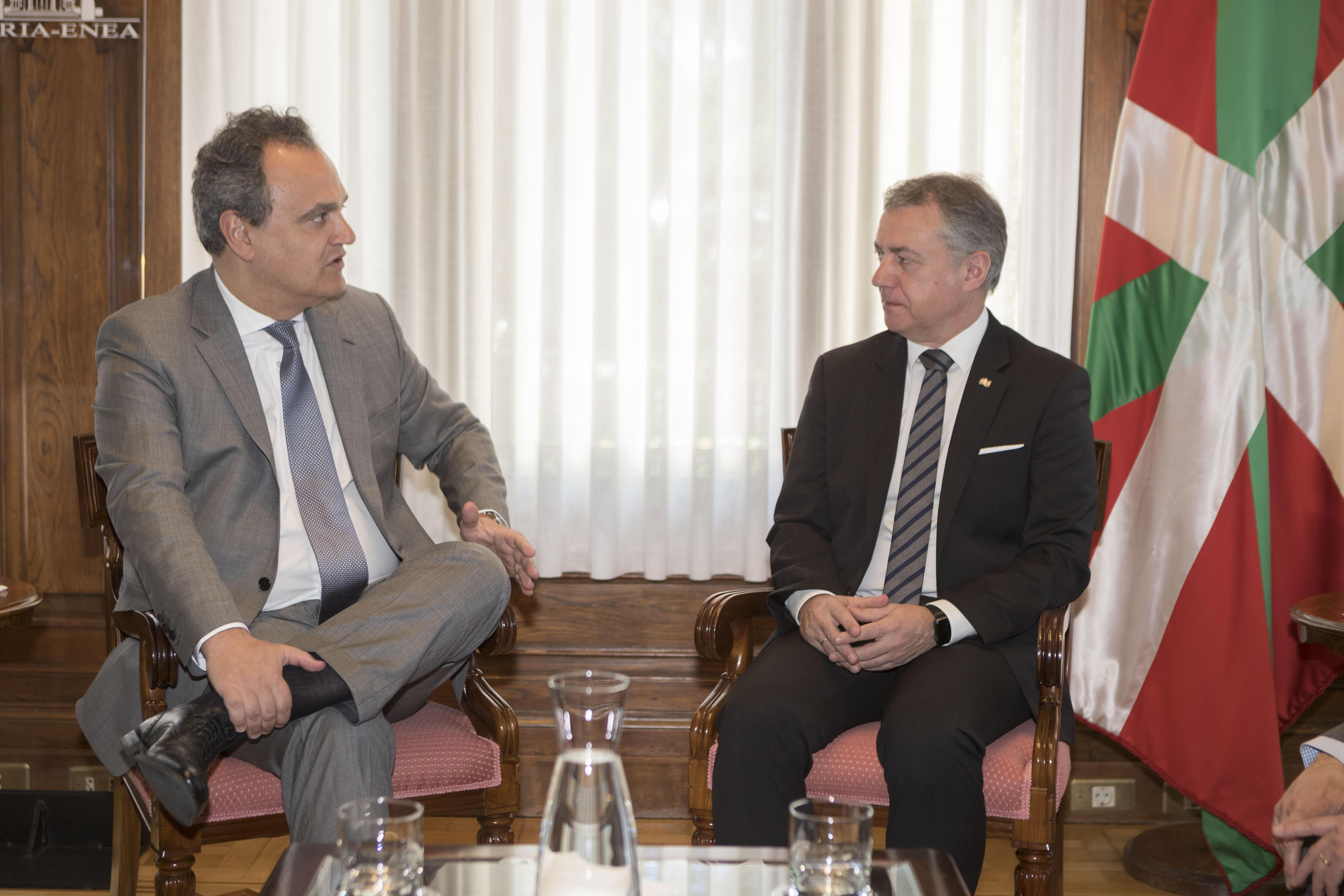 2019_05_15_lhk_embajador_portugal_07.jpg