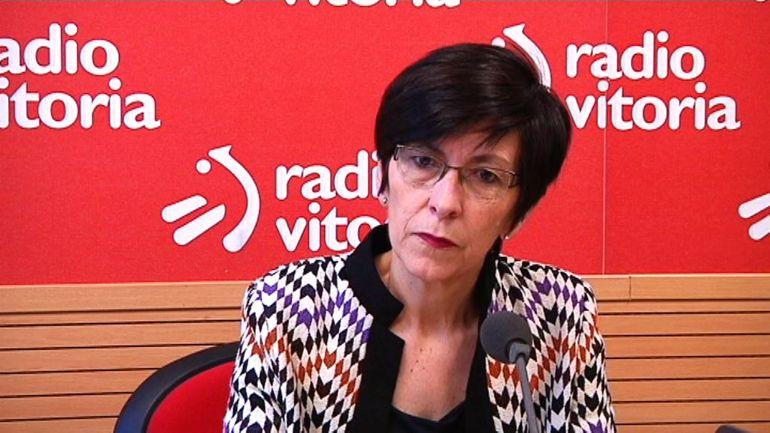heredia_radio_vitoria.jpg