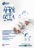El Banco de Leche Materna de Euskadi se consolida en su apoyo a la lactancia materna