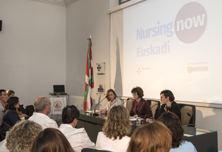 Nursing now 02
