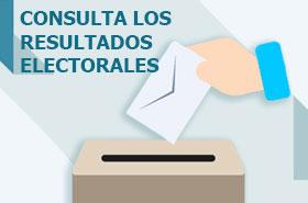 resultasos_elecciones.jpg