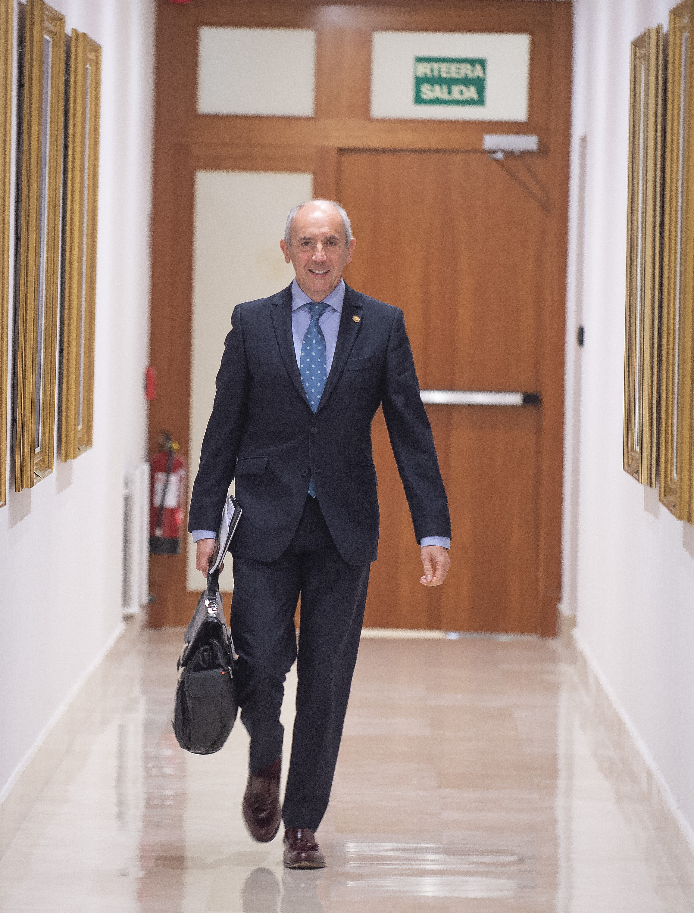 2019_05_28_consejo_gobierno.jpg