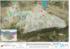 Continúa el descenso del contenido en nitratos en la Zona Vulnerable a la contaminación por nitratos de la Masa de Agua Subterránea de Vitoria