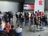 Arranca la segunda edición  de Euskelec, el campeonato donde se forman los técnicos del futuro en vehículos eléctricos