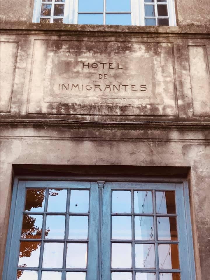 museo_inmigracion_BA.jpg