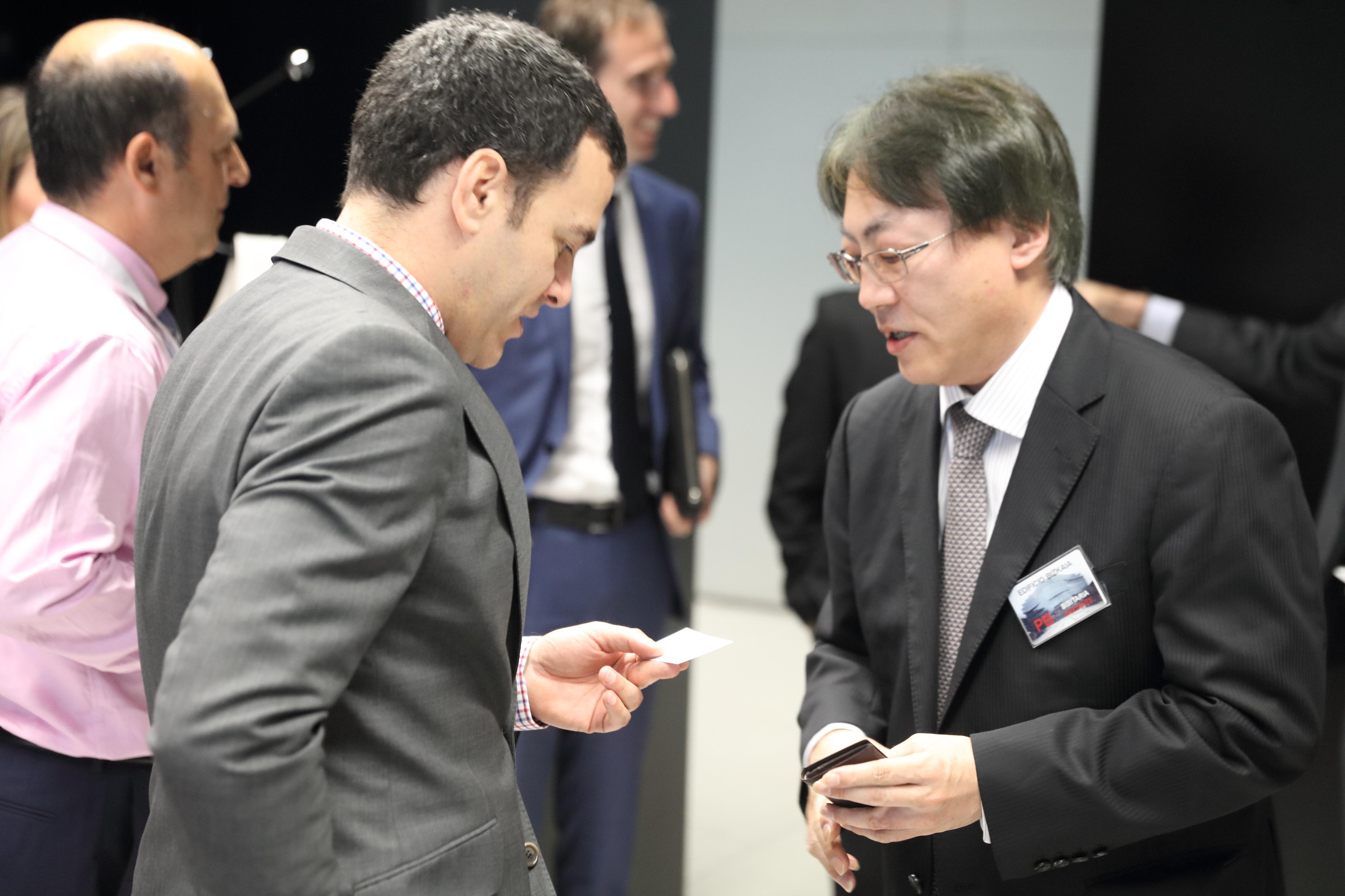 Acuerdo_Fukusima_002.JPG