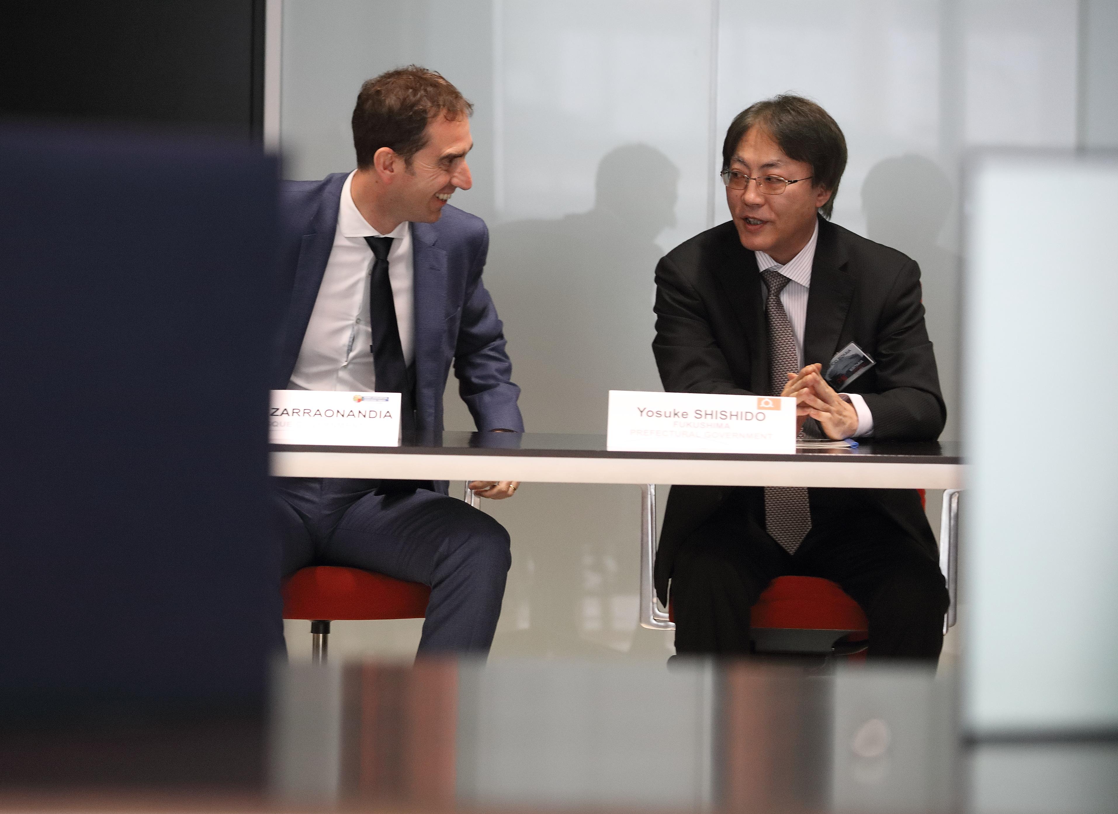 Acuerdo_Fukusima_003.JPG