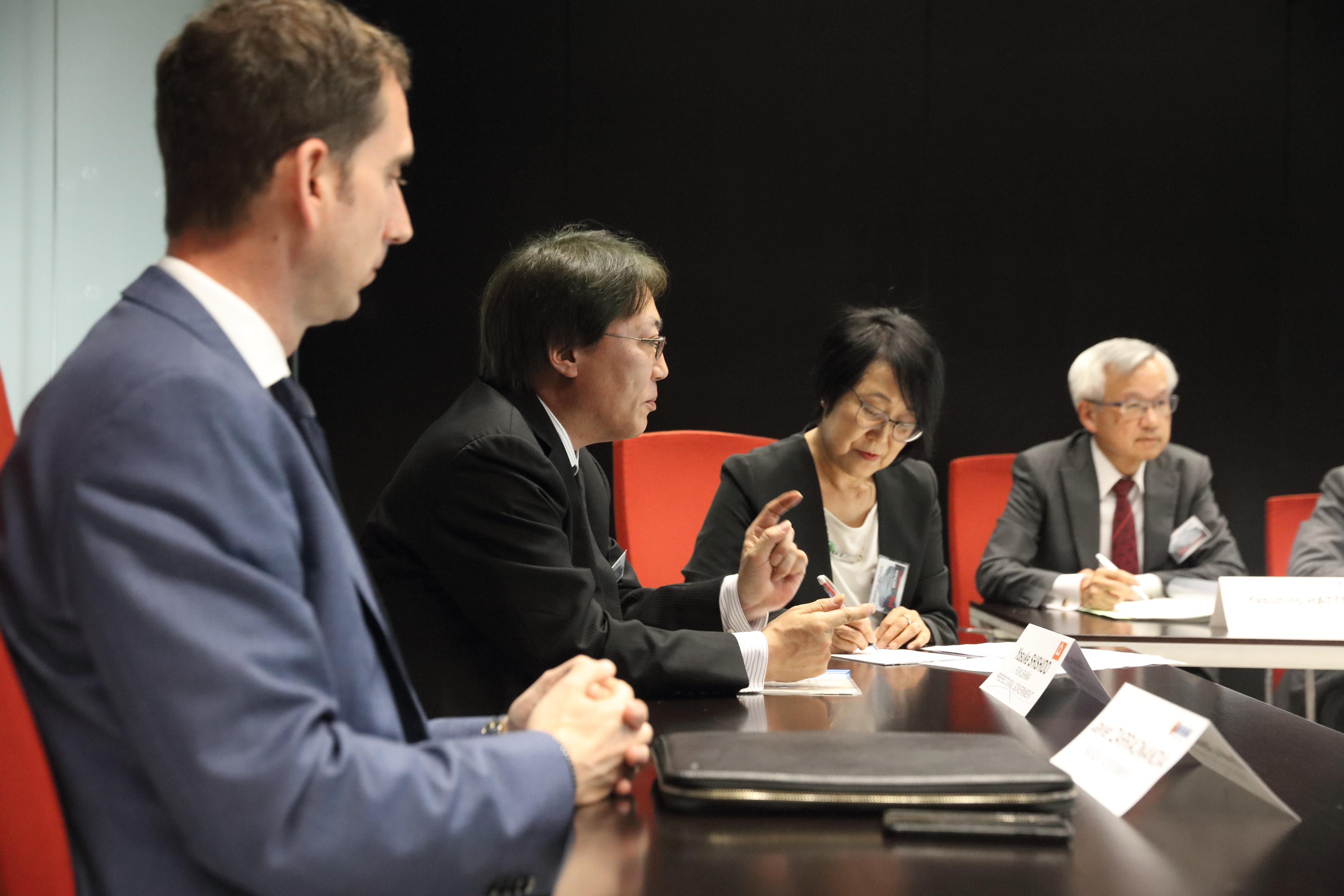 Acuerdo_Fukusima_007.JPG