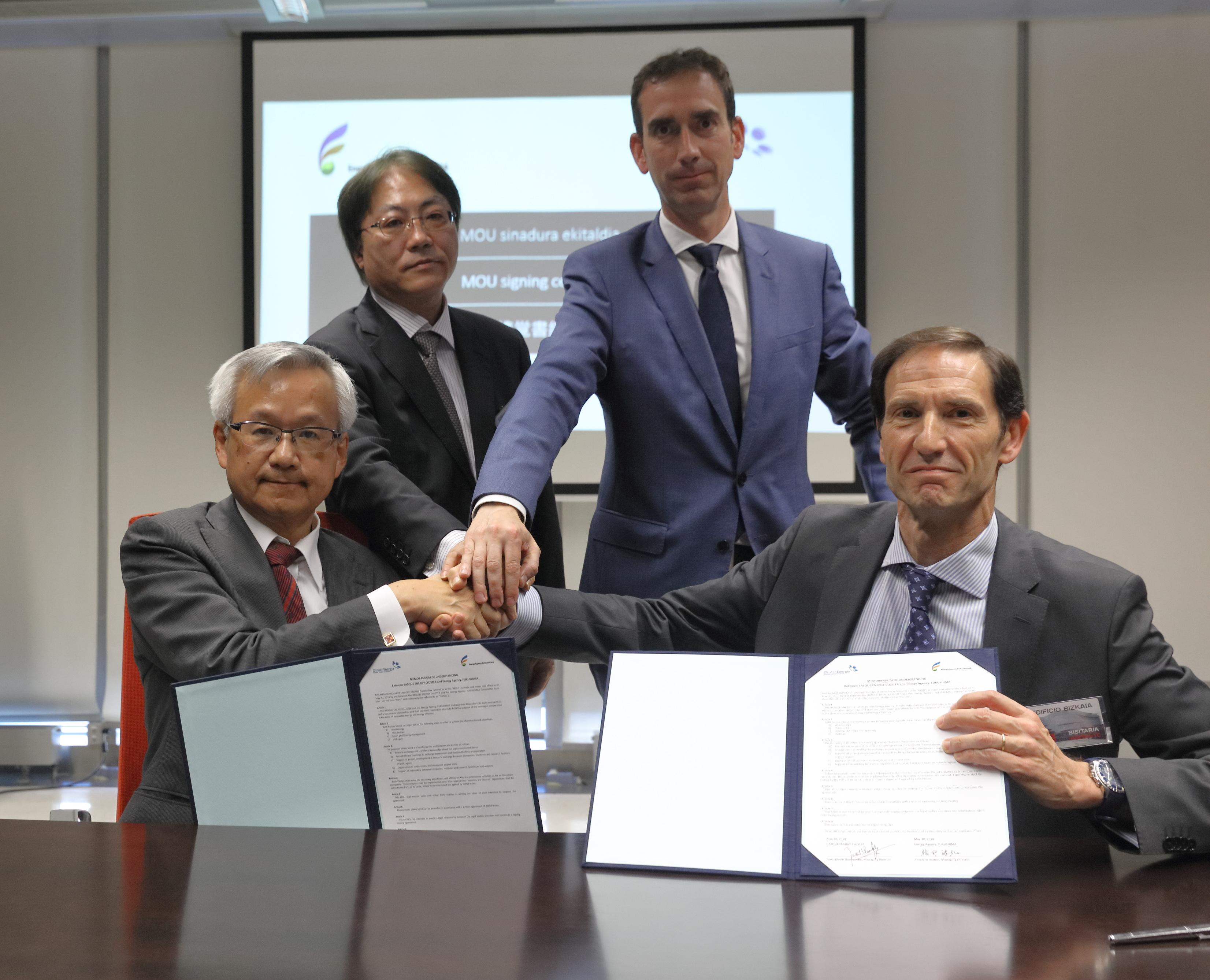 Acuerdo_Fukusima_011.JPG