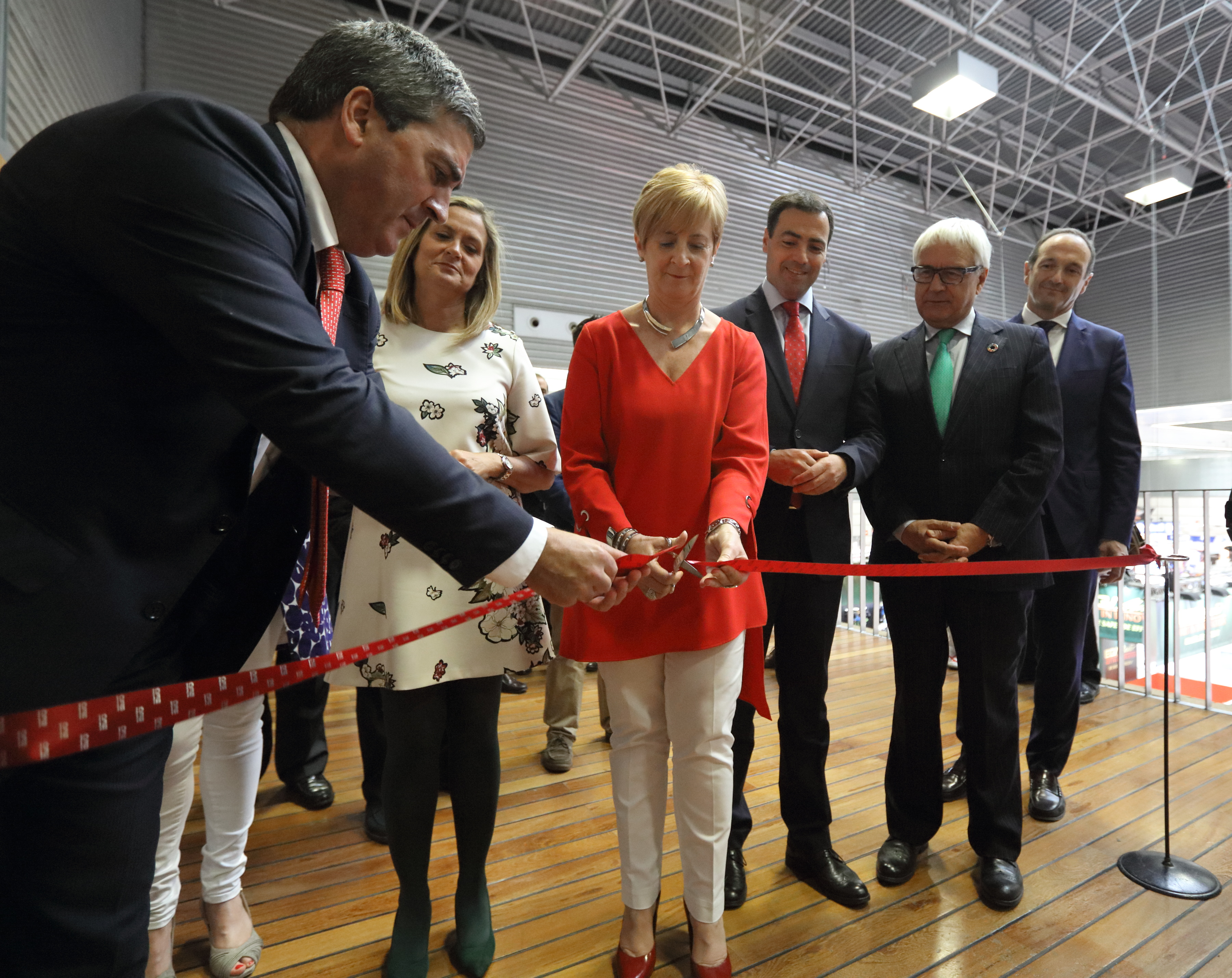SemanaIndustrial_Tapia_007.JPG