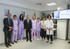 190607_lhk_hospital_cancer_10.jpg