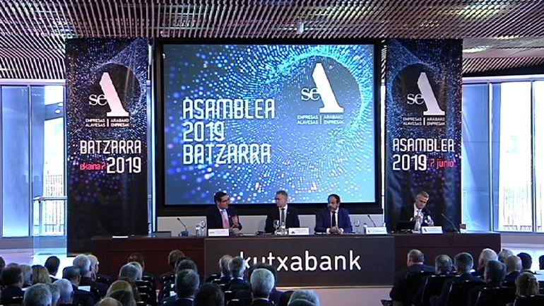lhk_asamblea_sea.jpg