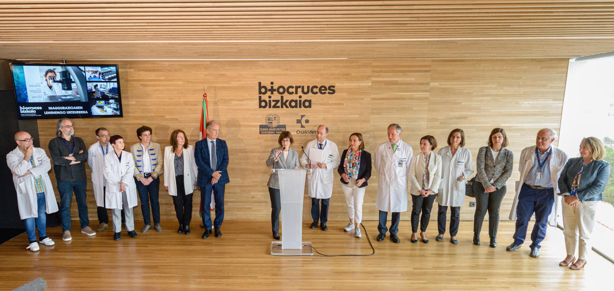 Biocruces-_-Bizkaia-urteurrena2.jpg
