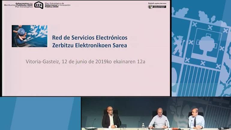 red_servicios_electronicos.jpg