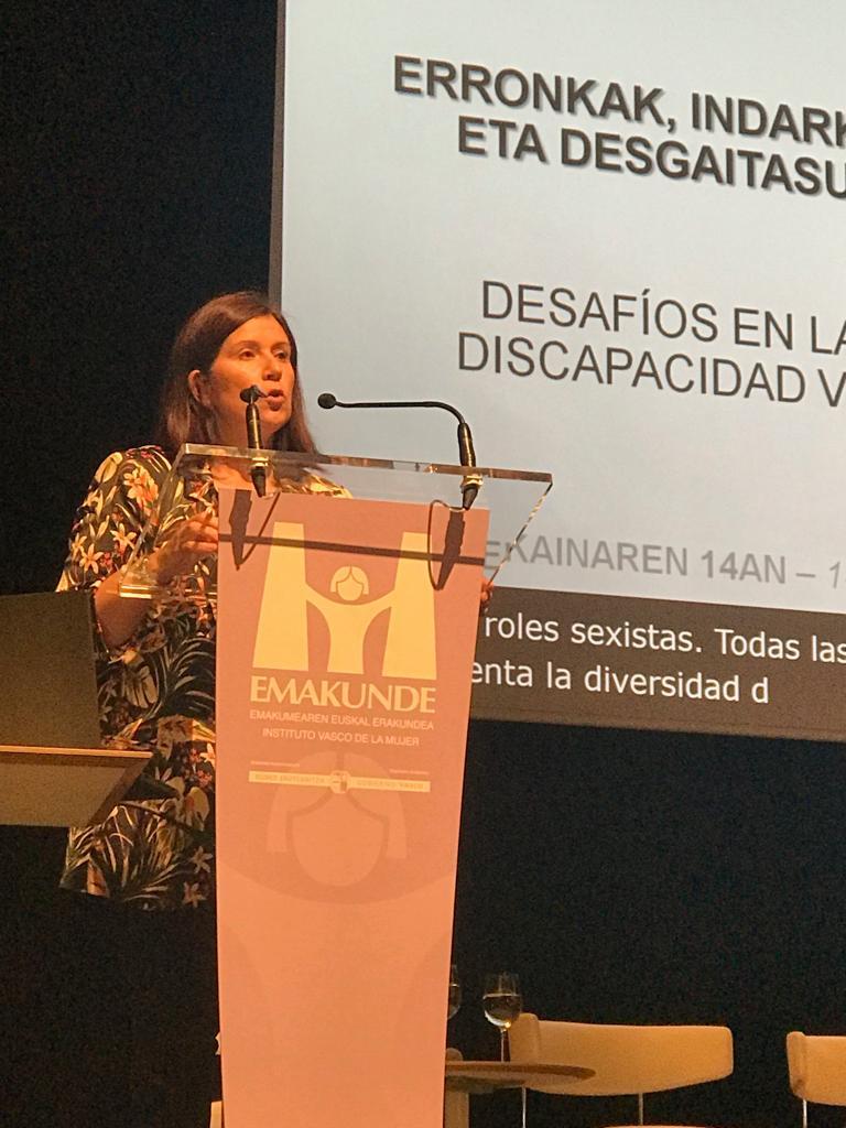 2019-06-14_discapacidad_jornada2.jpg