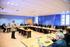 El Cuerpo Consular del País Vasco visita los centros de Tráfico y Emergencias de Bilbao  y la base de la Ertzaintza en  Iurreta