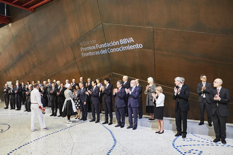 20190618_lhk_premios_frontera_125.jpg