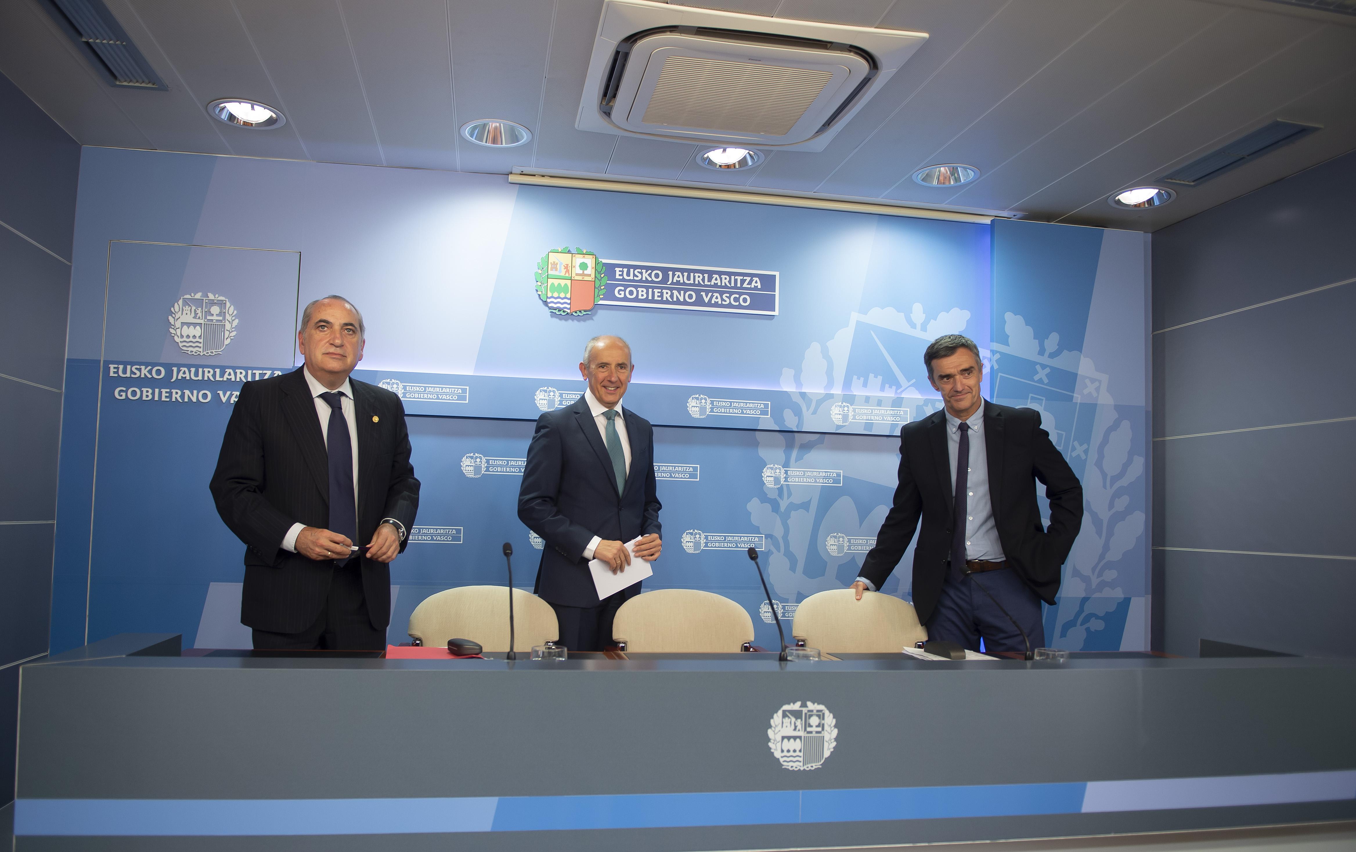 2019_06_25_consejo_gobierno_03.jpg