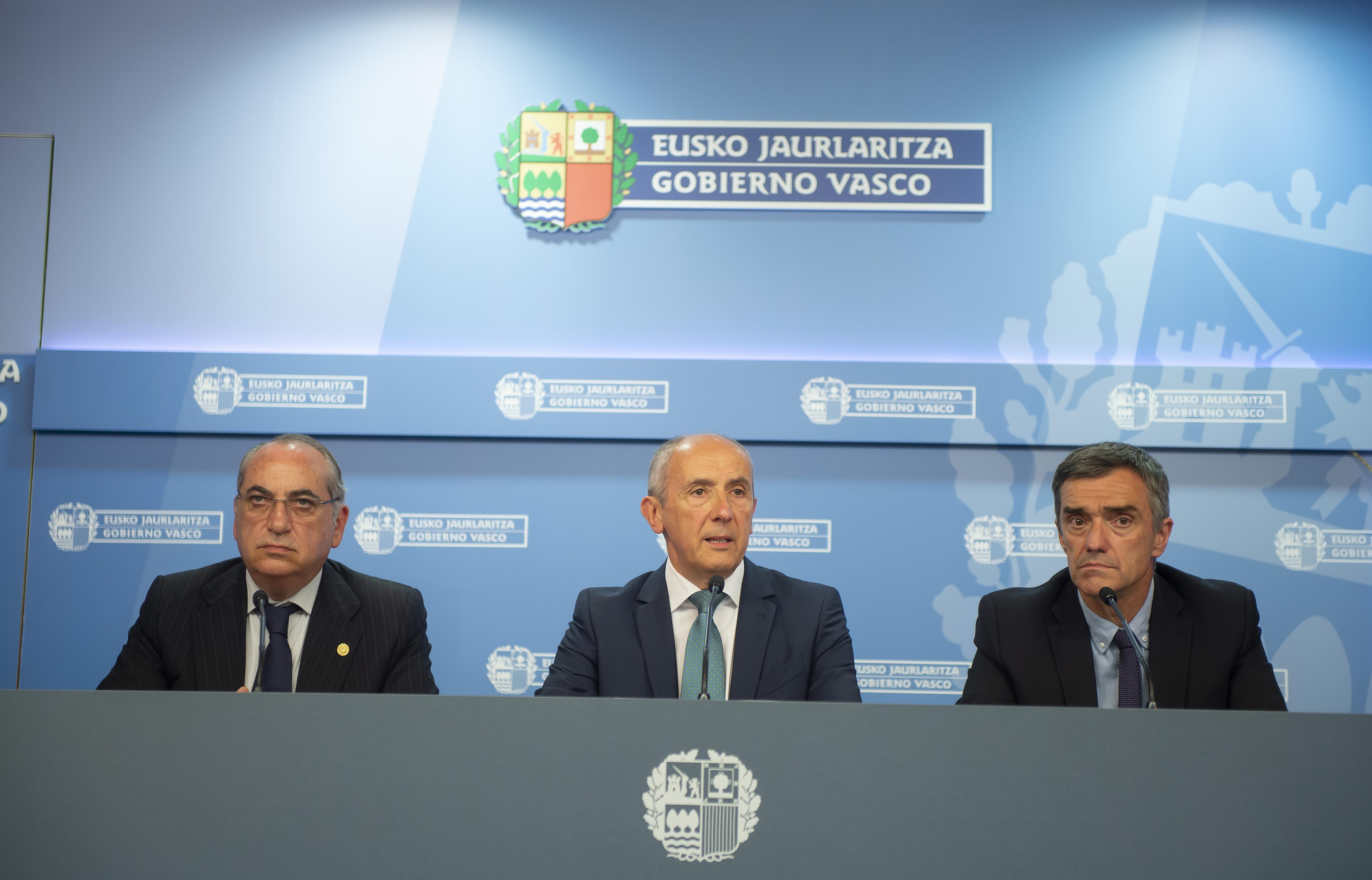 2019_06_25_consejo_gobierno_05.jpg