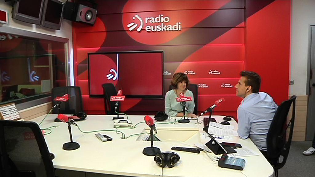 murga_radio_euskadi.jpg