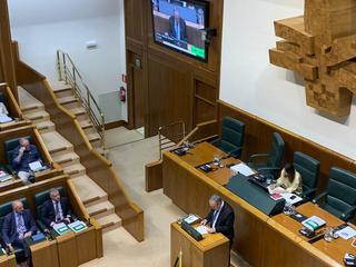 1 azpiazu parlamento