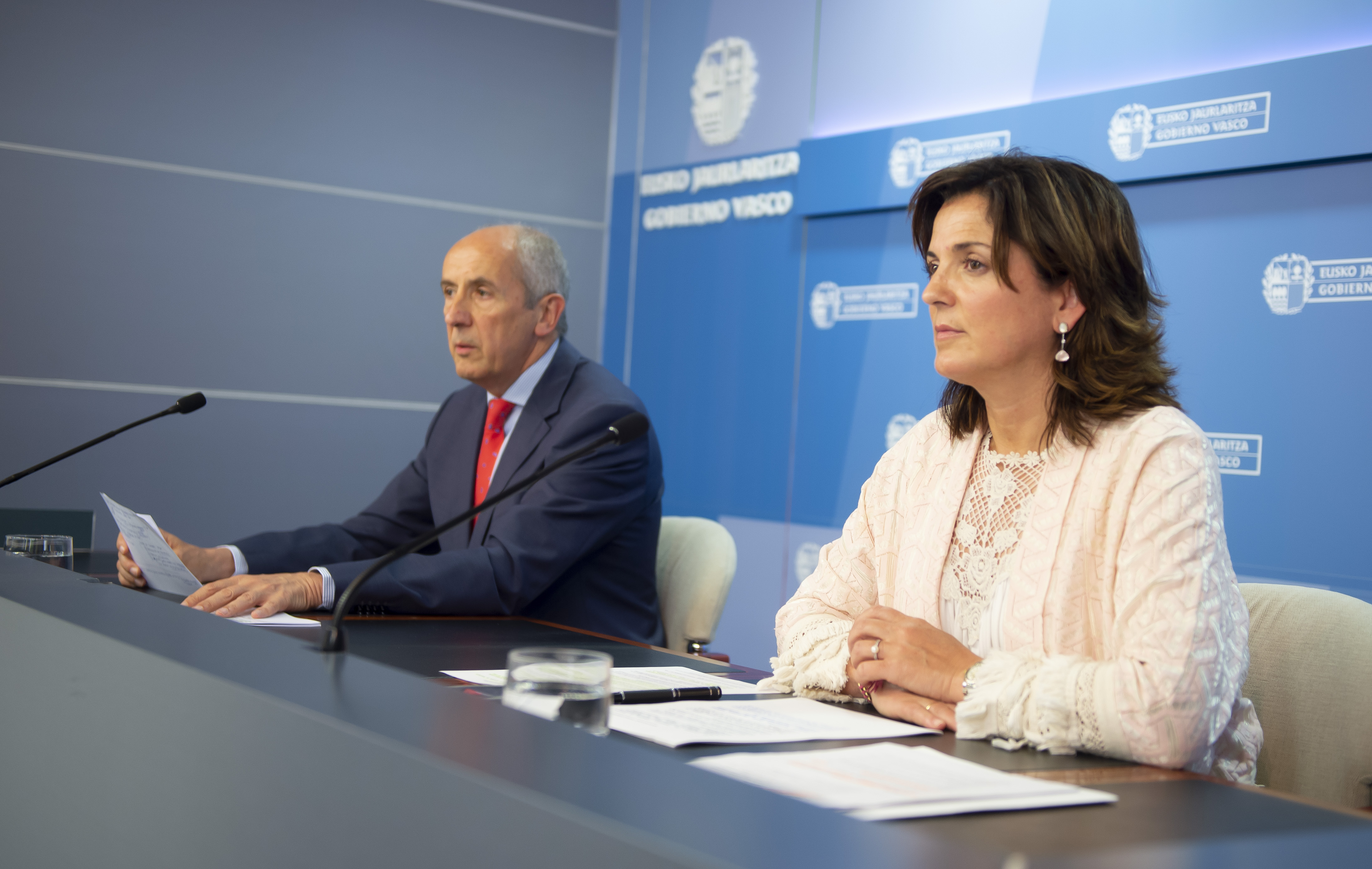2019_07_02_consejo_gobierno_02.jpg