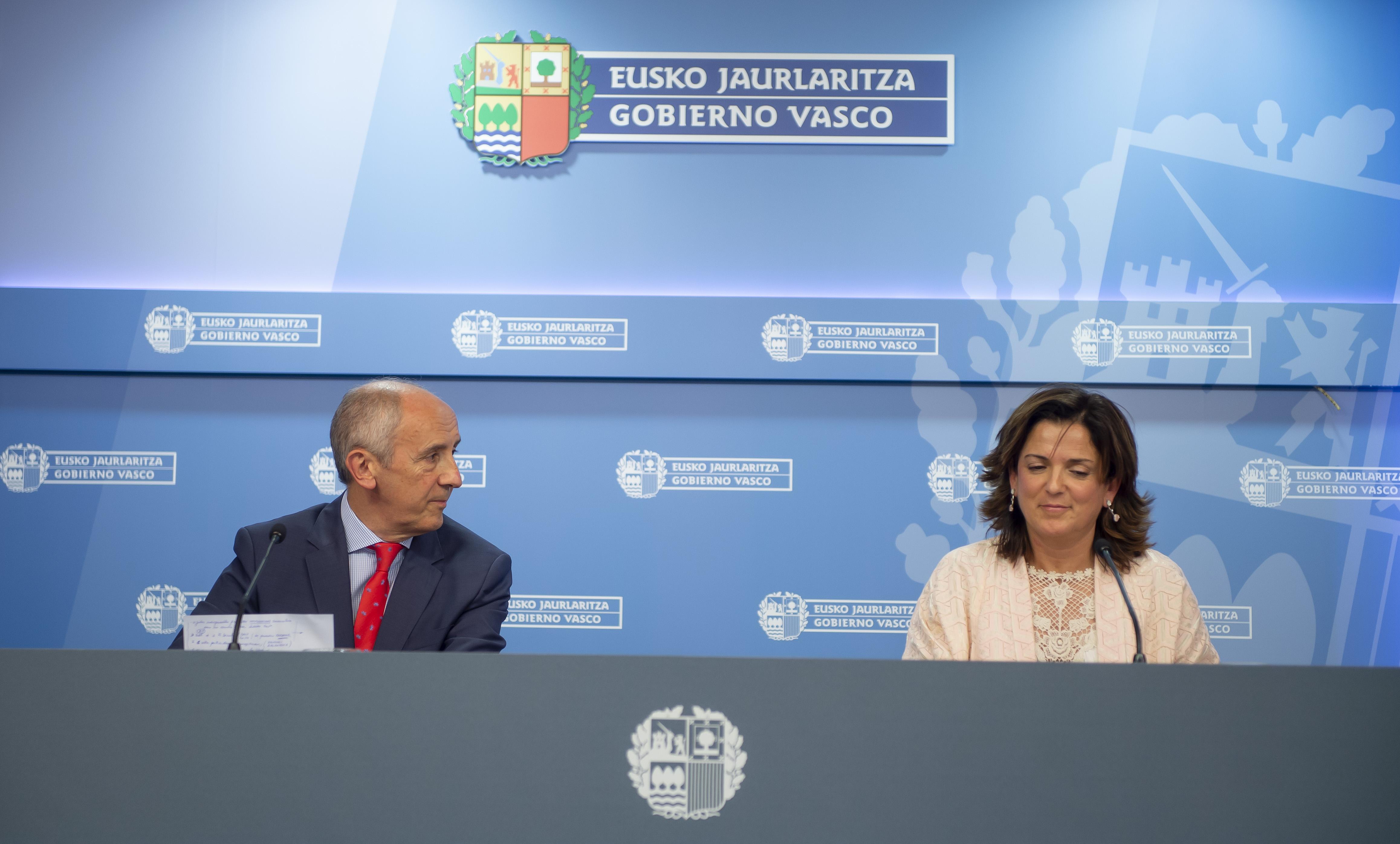 2019_07_02_consejo_gobierno_03.jpg