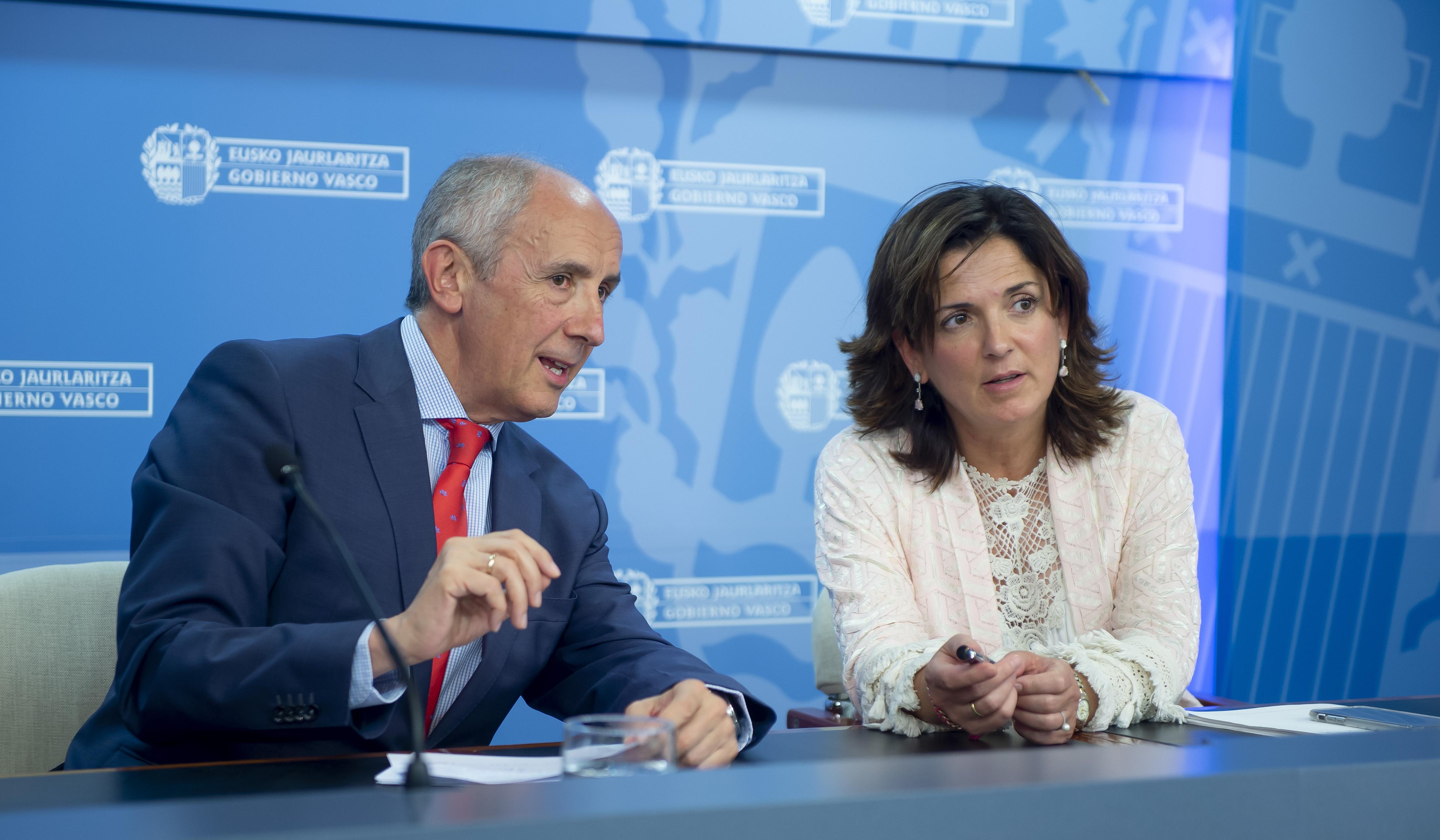 2019_07_02_consejo_gobierno_05.jpg