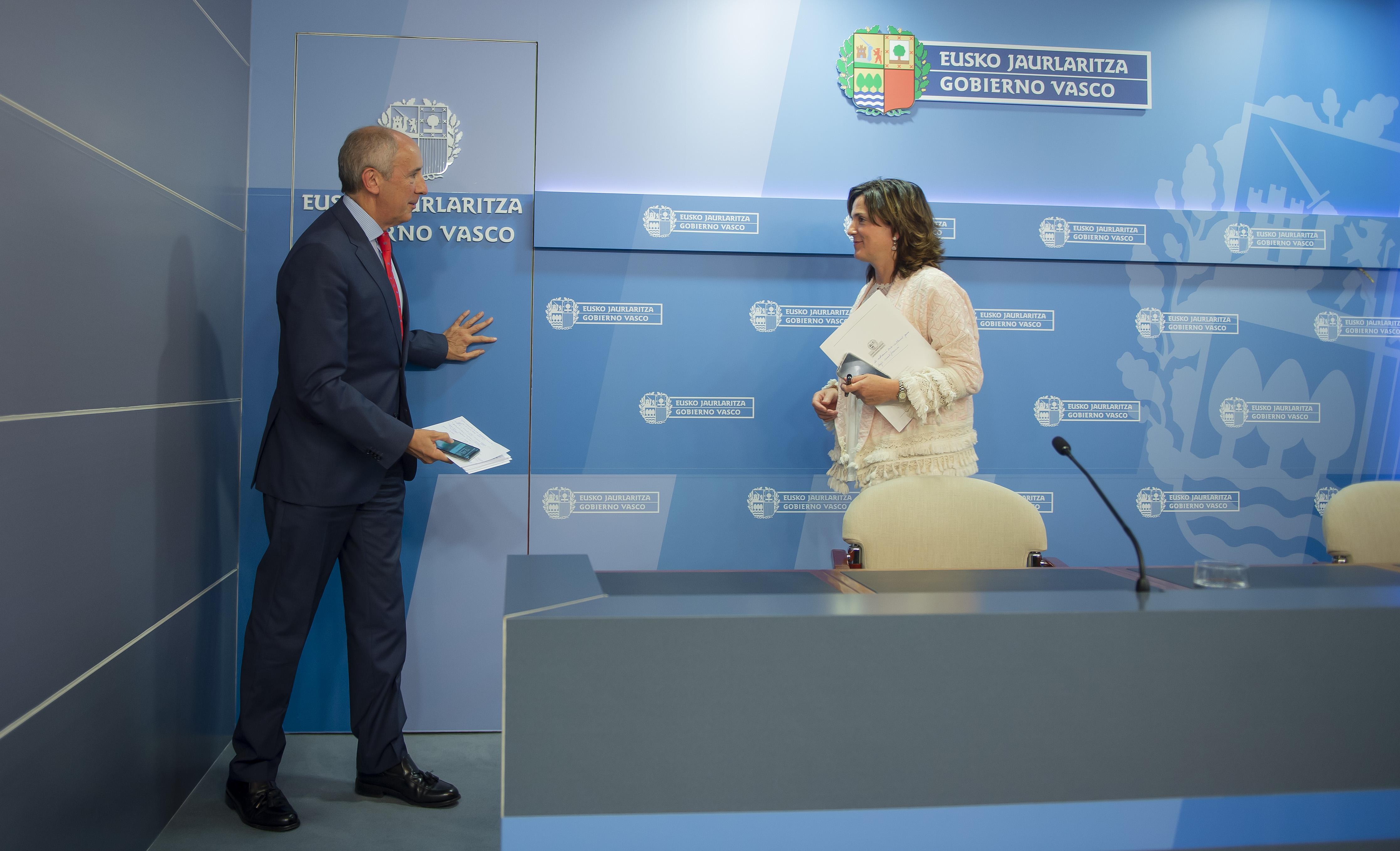 2019_07_02_consejo_gobierno_06.jpg