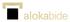 6/n70/plicas alokabide proveedores