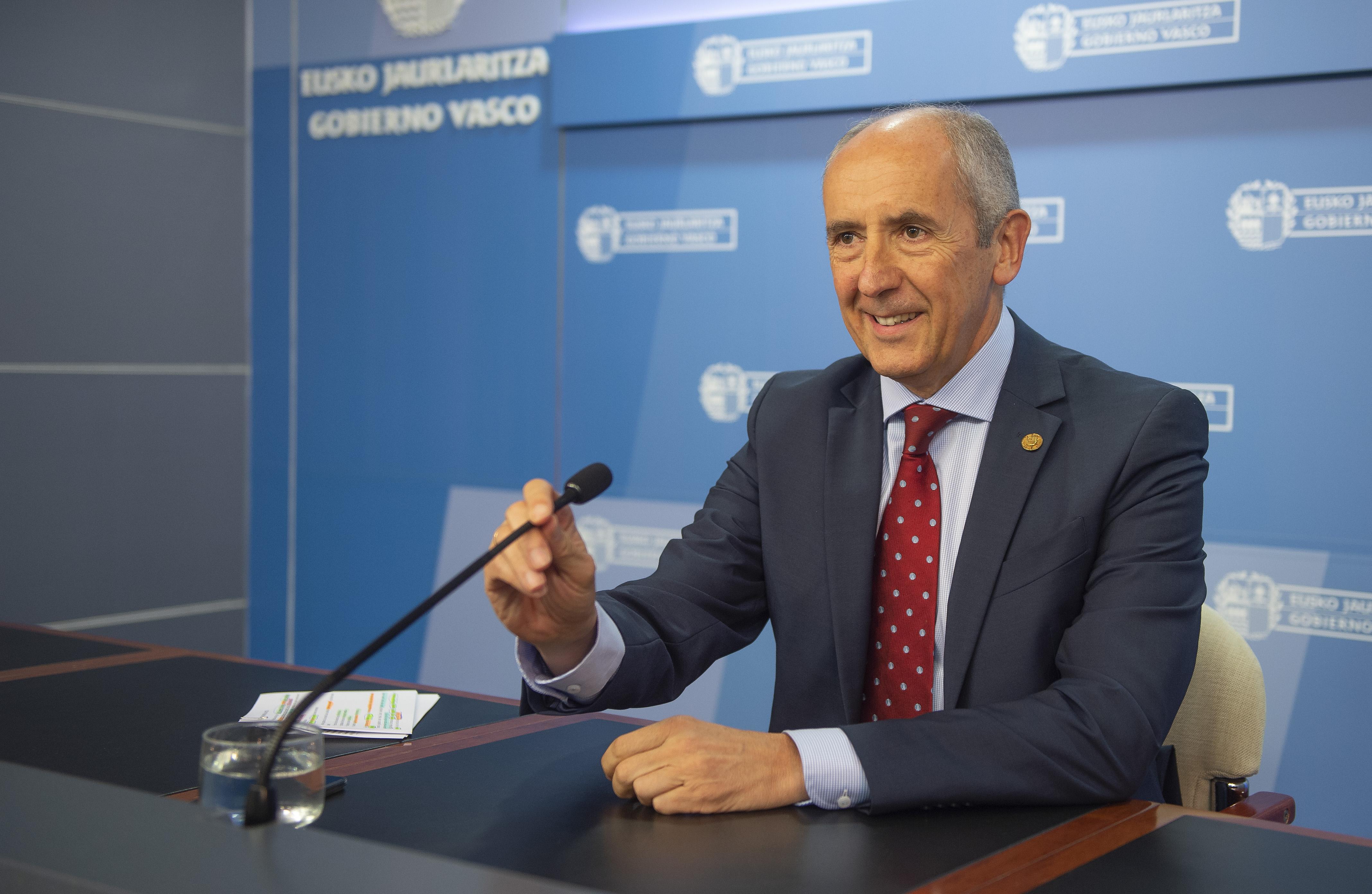 2019_07_09_consejo_gobierno_04.jpg