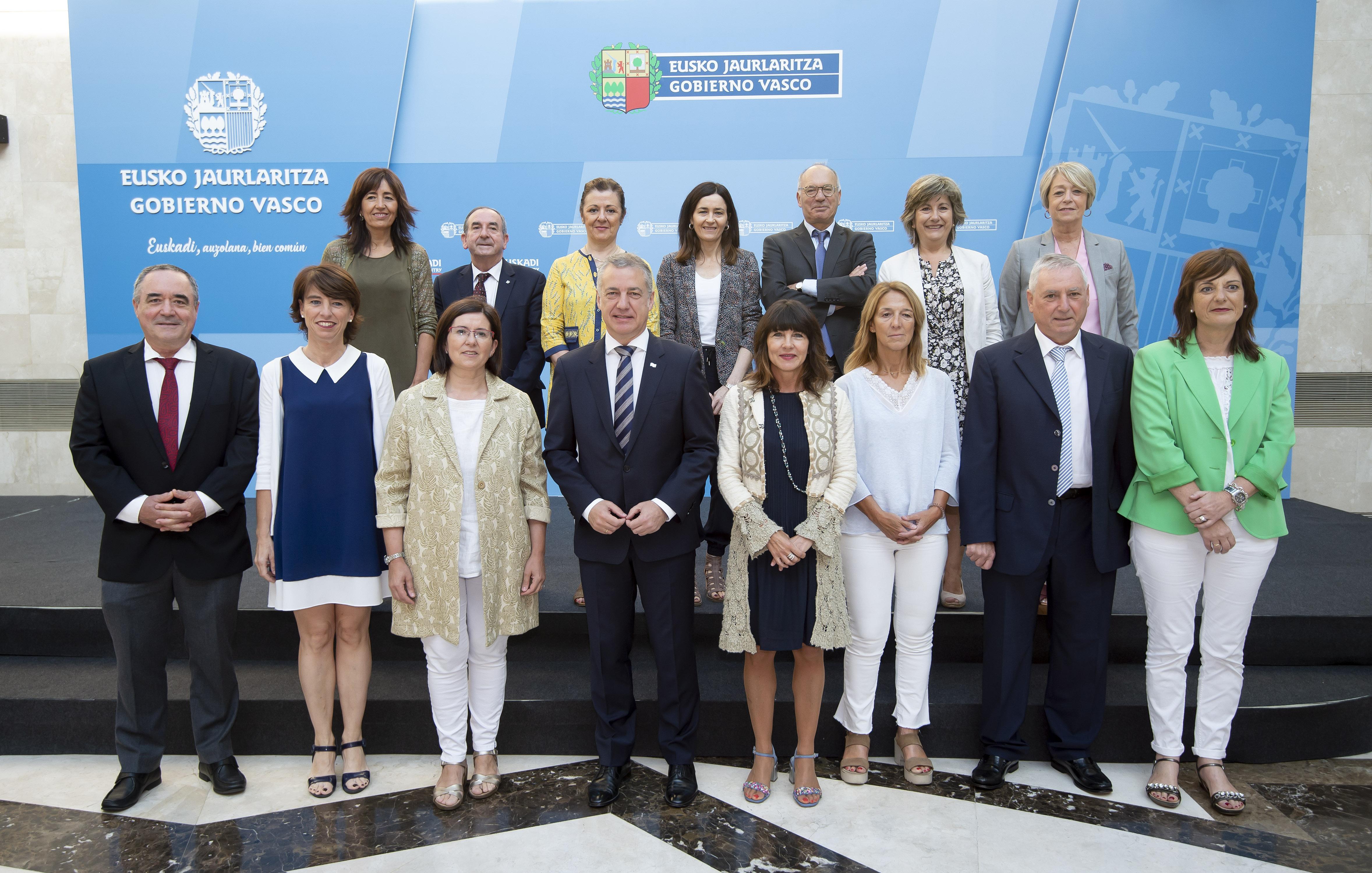 La propuesta normativa para reforzar la igualdad y erradicar la violencia contra las mujeres se enriquece con más de 400 aportaciones de la sociedad civil y las administraciones