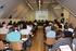 """IX Curso de Verano de Osalan: """"Envejecimiento y Prevención de Riesgos Laborales"""""""