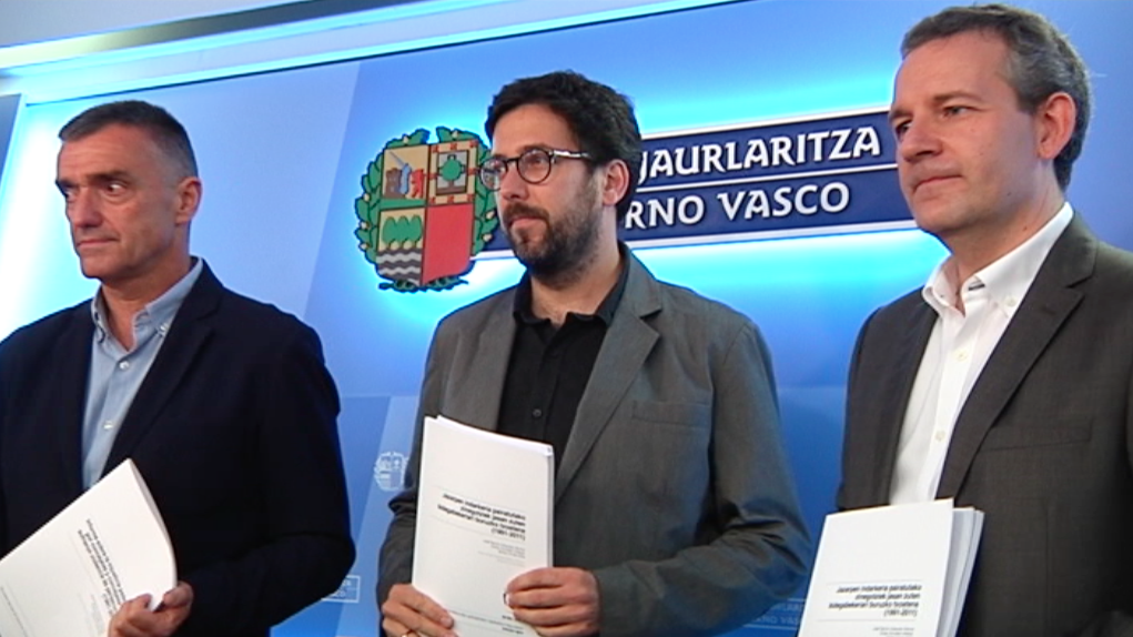 Informe_concejales.png