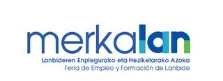Merkalan 2019