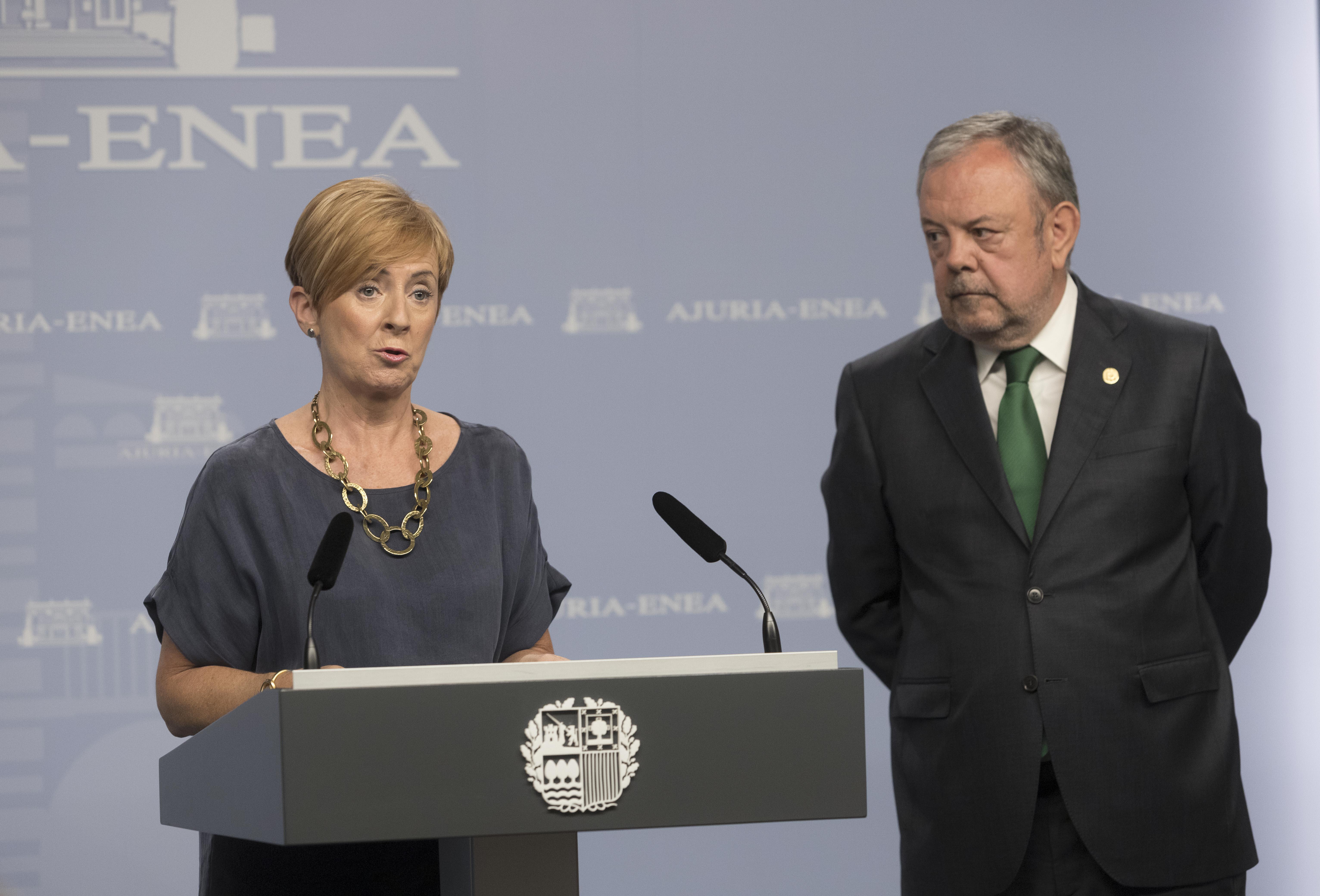 20_LHK_nueva_politica_financiera.jpg