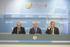 3/news 56064/n70/consejo gobierno