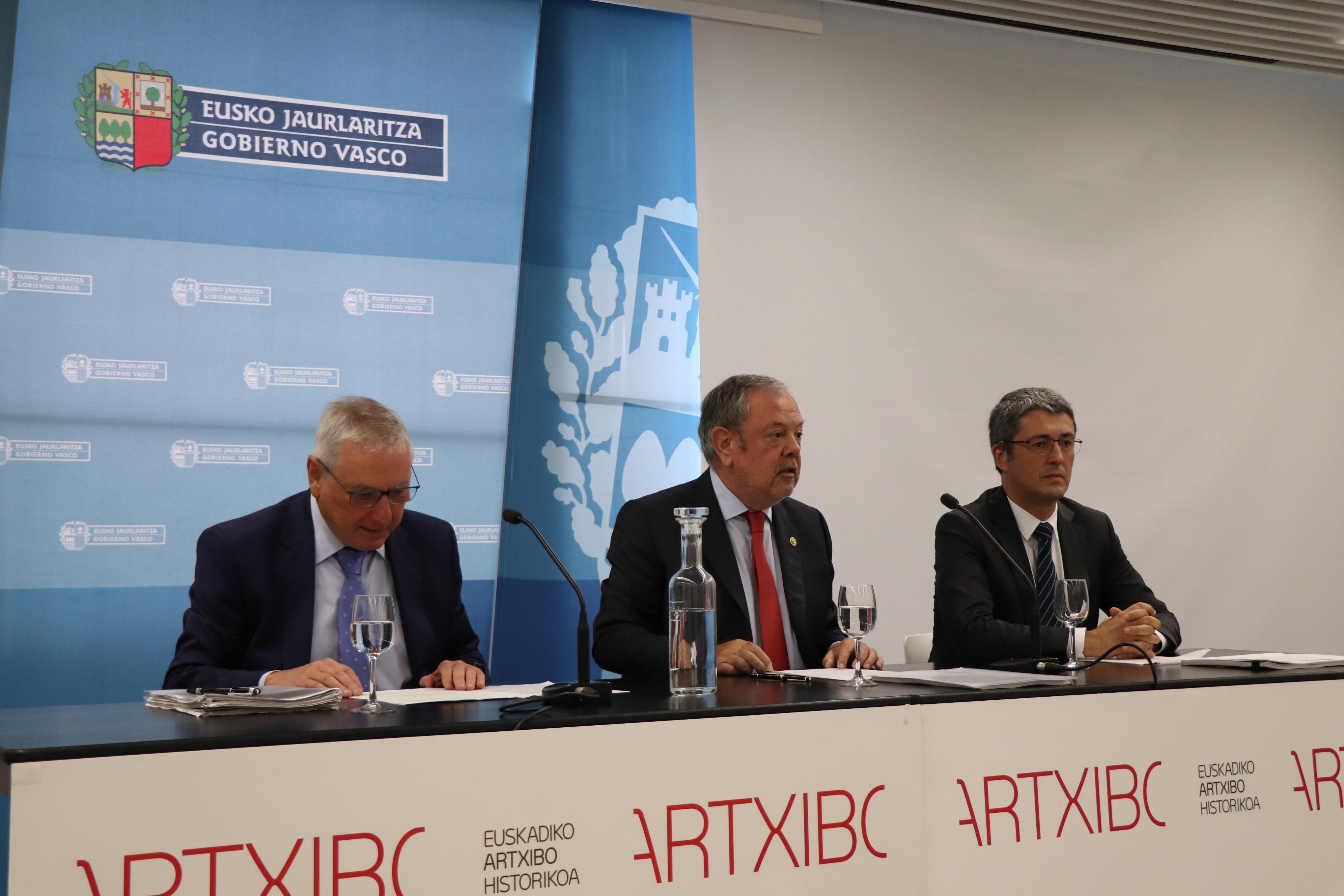 informe_economia_vasca.jpg