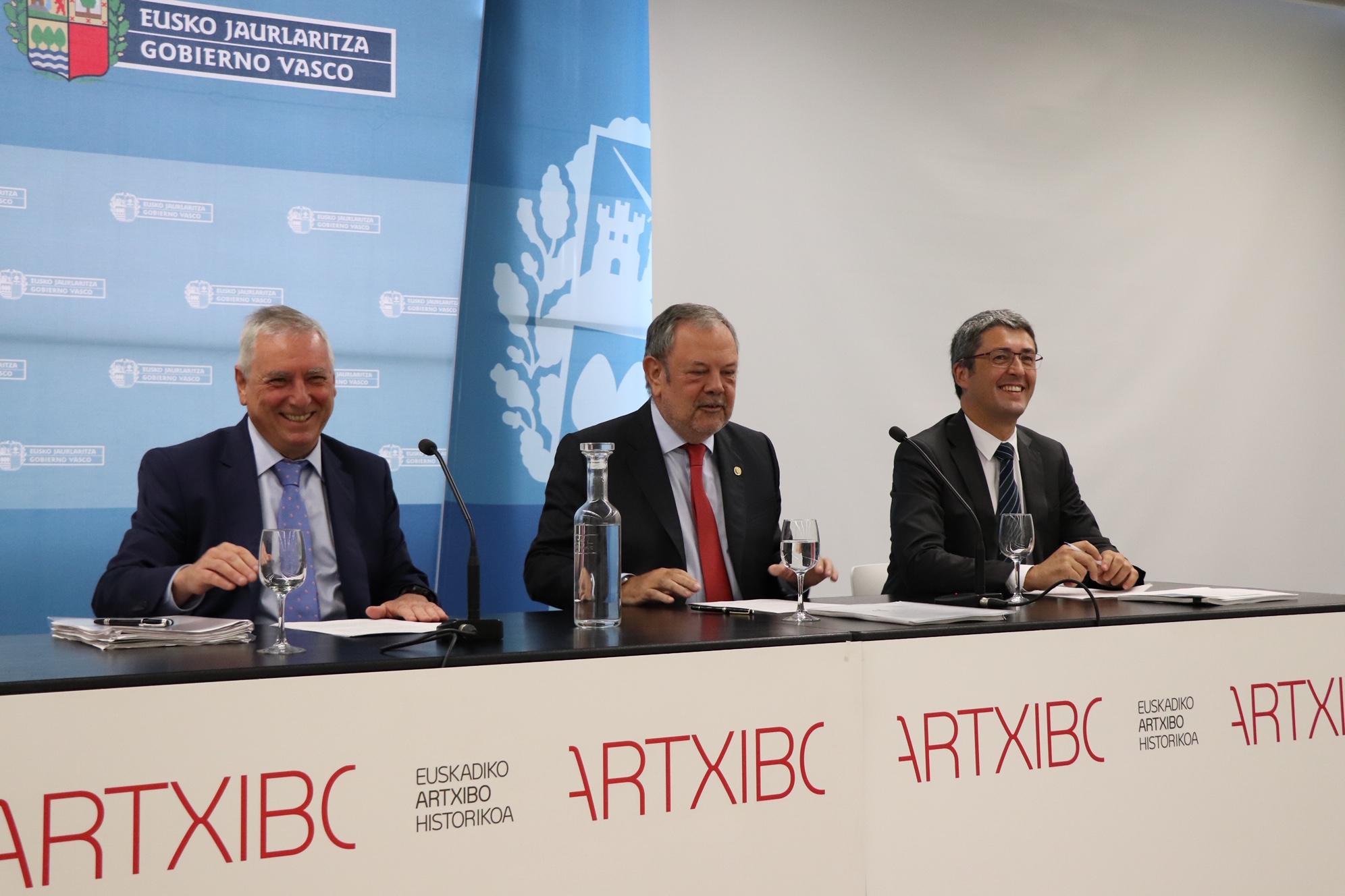 informe_economia_vasca_1.jpg