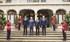 6/news 56114/n70/lhk reunion diputados generales